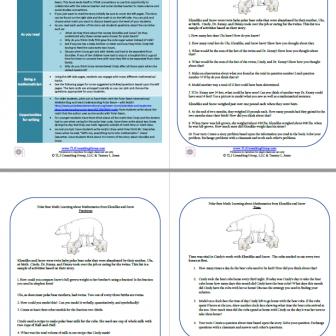 Essays written to colleges
